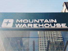 mtwarehouse2