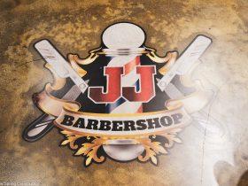 JJ Barbershop-6@0.5x